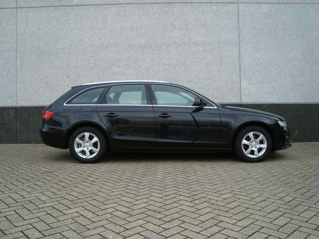 Image Result For Audi A Tfsi Gewicht